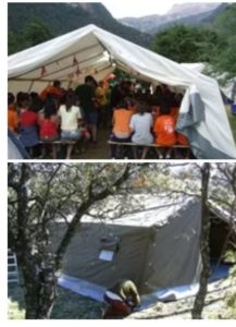 dubai-tents