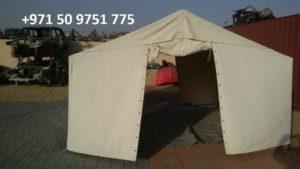 tents-in-dubai